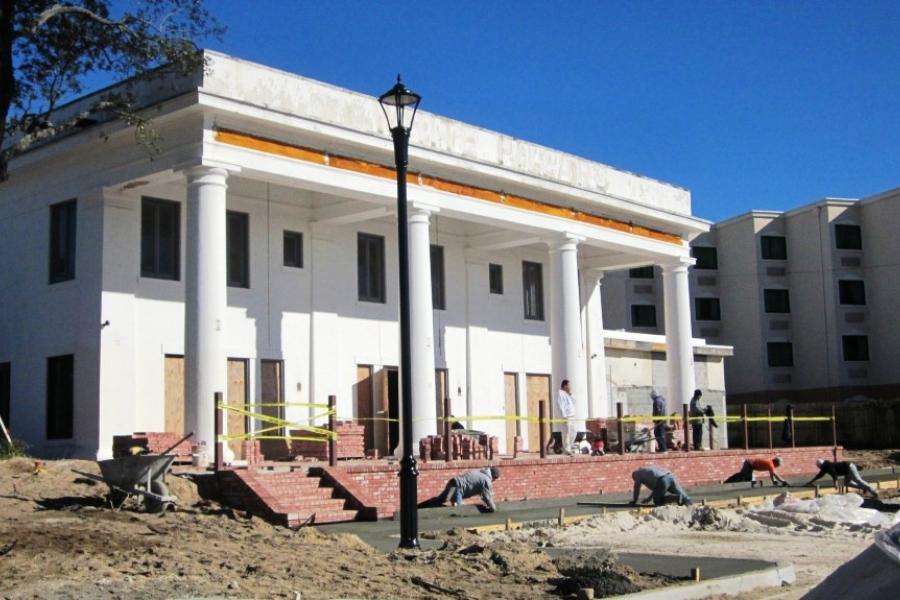 Dec 2012