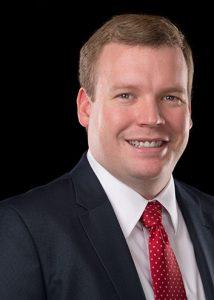 Daniel J. Payne, CPA