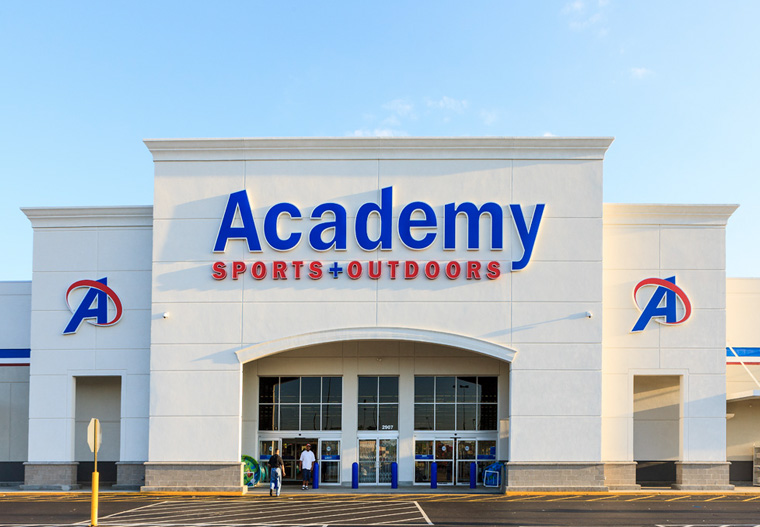 27645ccc492 Academy Sports + Outdoors