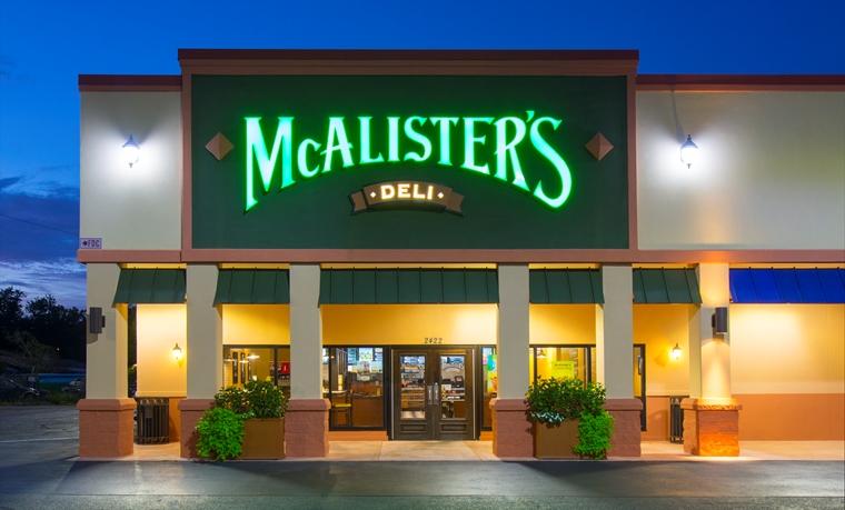 Shoppes At Popps Ferry Biloxi Mississippi Comvest Properties Llc